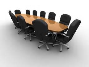 used office furniture cleveland used conference room chairs in cleveland used office