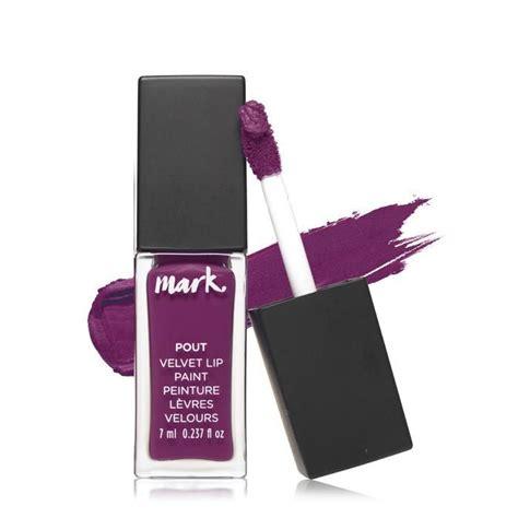 Avon Velvet Lipstick 286 best makeup images on avon avon products and avon representative