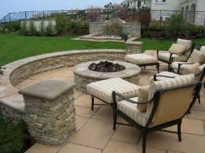 Design Backyard Patio Patio Design Pictures Patio Patio Design Landscaping Gardening Ideas