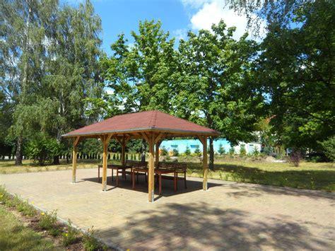 Garten Mieten Eilenburg by Seniorenresidenz Sonnenpark Eilenburg Ost Betreutes Wohnen