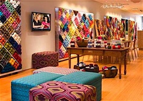 knitting stores near me and me or and me knitting lessons