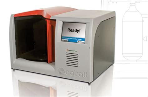 portare liquidi in aereo arriva lo scanner permetter 224 di portare liquidi in aereo