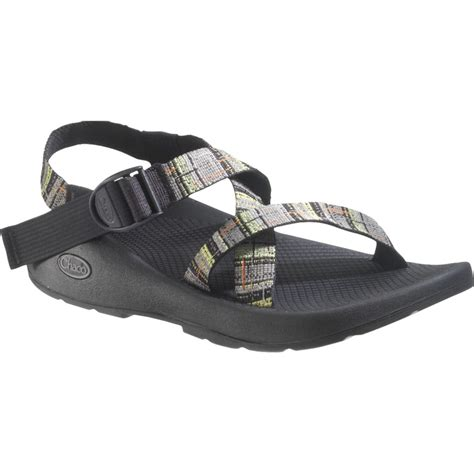 sandals similar to chacos sandals similar to chacos 28 images sandals similar to