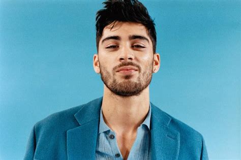 zayn layout 2015 zayn malik stars in es magazine november 2016 cover story