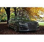 Tapety  Audi A6