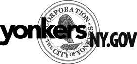 City Of Yonkers Property Tax Records Log In Image Mate