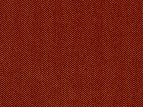 graphic patterned velvet fabric fabric with graphic pattern spin velvet by aldeco
