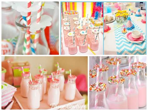 girl milk themes 1000 images about glass favor jars on pinterest jars