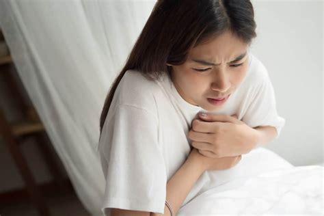 paru paru popcorn penyakit langka  menyerang saluran