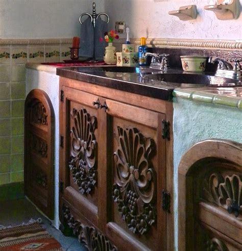bathroom counter width copper counter bath vanity