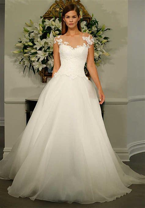 Wedding Attire by 5000 5999 Wedding Dresses