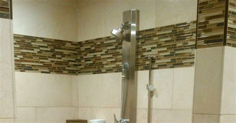 Truck Stops With Showers by Team Trucking What To Expect At Truck Stop Showers