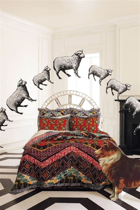 anthropologie home decor