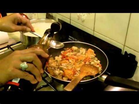 cara membuat bubur sumsum dengan rice cooker cara memasak bubur dengan slow cooker cara memasak