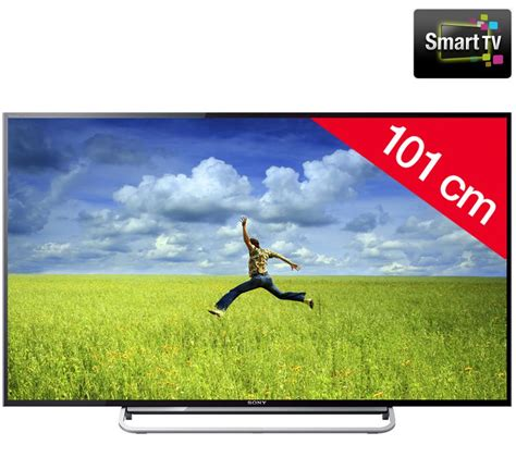 Tv Samsung Carrefour tv led pas cher carrefour promo tv led achat sony bravia