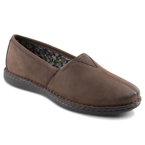s eastland slip on shoes 662715 casual