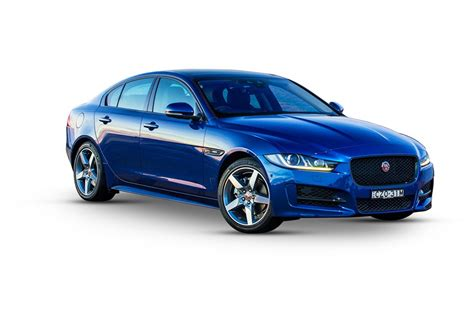 2017 jaguar xe 20d r sport 2 0l 4cyl diesel turbocharged