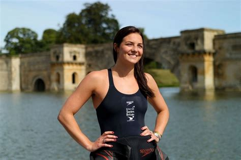 swim woman hot top 10 hottest women swimmers in the world sportsxm