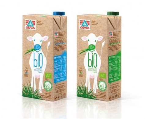 design milk pinterest 281 best packaging design milk dairy images on