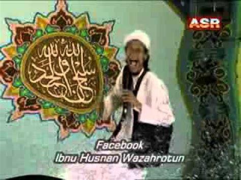 download mp3 ceramah lucu ustad cepot full download ekspresi fatin shidqia saat digoda ustad cepot