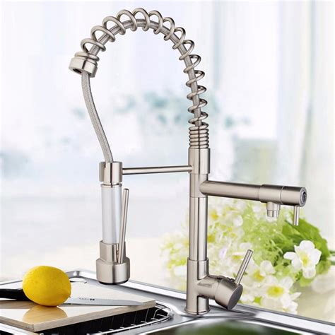 Kitchen Faucets Manufacturers by 100 Kitchen Faucet Manufacturers Kitchen Room High