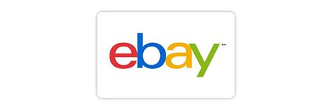 Ebay Amazon Gift Card - 25 ebay gift card 22 50