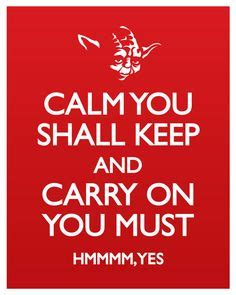 libro keep calm and carry 1000 images about keep calm and carry on on keep calm carry on and the force star wars