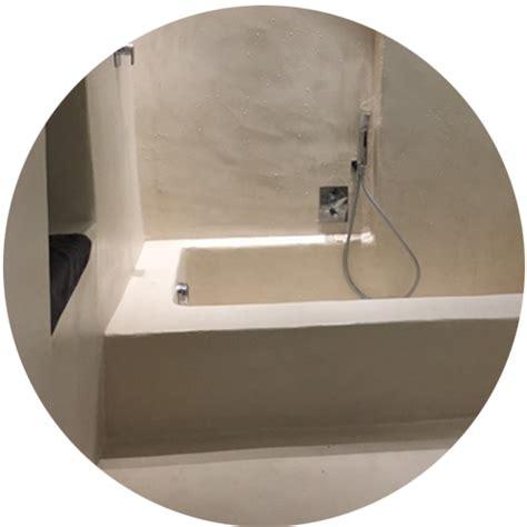 pavimenti in resina genova rivestimenti e pavimenti resina e microcemento roberto
