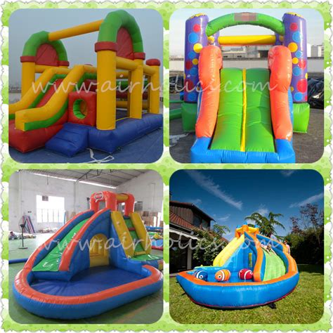 Buy Bounce House by 2015 Bouncer Frozen Bounce
