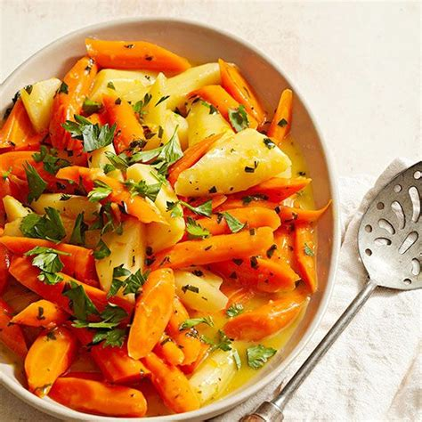 47 best slow cooker spring recipes images on pinterest