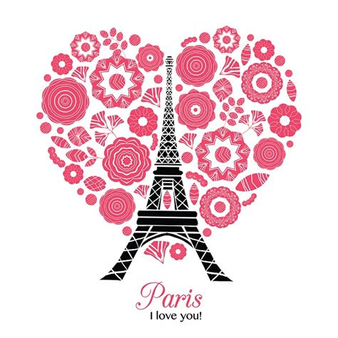 Creative Ideas For Bedrooms paris poster wall decor 8 cool ideas of paris prints