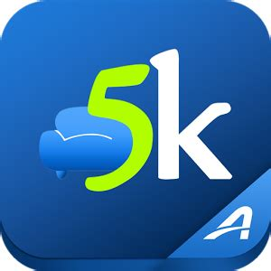 active com couch to 5k app couch to 5k 174 android apps on google play