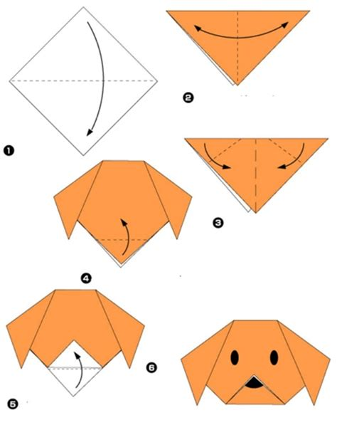 Simple Origami - simple origami for and their parents selection of