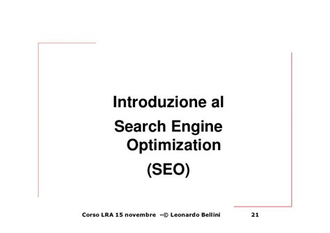 Search Engine Optimization Strategies by Search Engine Optimization Strategies