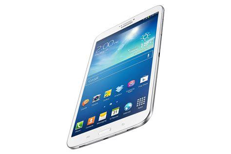 Tablet Samsung Galaxy Tab 3 8 0 T3110 samsung galaxy tab 3 8 0 samsung galaxy tab 3 8 0