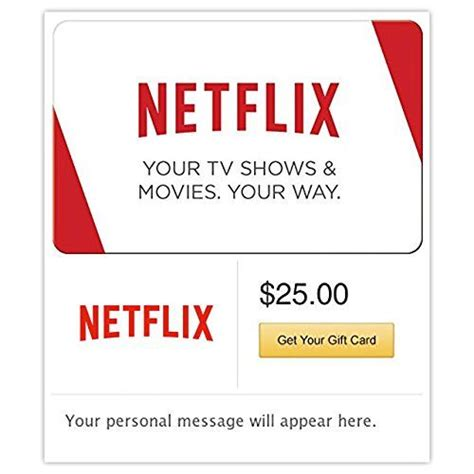 Computer Gift Cards - 1000 ideas about netflix gift card on pinterest netflix gift gift cards and itunes