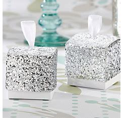 wedding shower gift ideas canada bridal shower favors favor boxes city canada