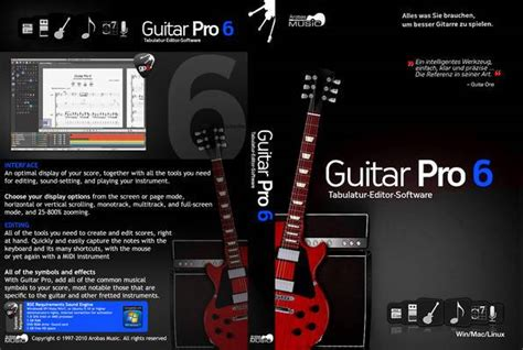 free pro e software full version download guitar pro 6 crack keygen download free full version