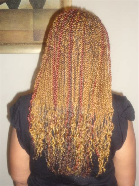 senegalese twist using marley hair senegalese twists with marley hair