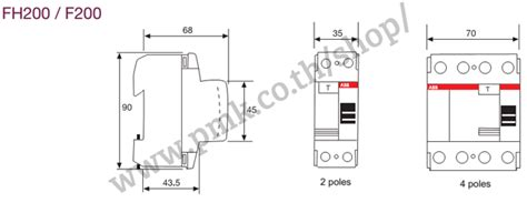 schneider plc wiring diagram globalpay co id