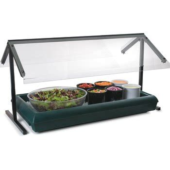 Five Star Buffet Bar Carlisle Foodservice Products Buffet Accessories