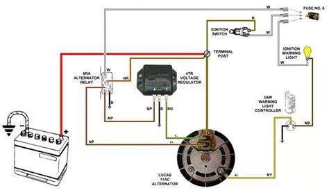 Kabel Jireh Colour V8 C 35