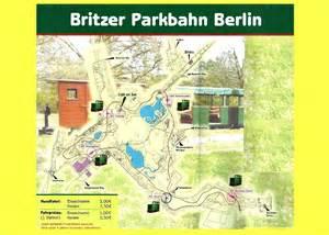 britzer garten eingang mohriner allee britzer parkbahn in berlin