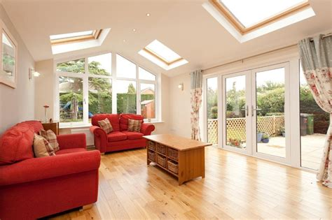 Sun Room Extension Sunroom Extension Ideas 75 With Additional Simple