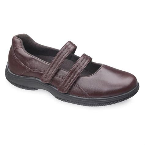 propet shoes s propet 174 twilite walker shoes 125586 casual