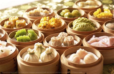 new year yum cha melbourne top 5 places for yum cha in brisbane brisbane