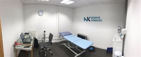 the physio rooms brighton running physio recommends nk sports podiatry runningphysio