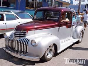 Kent Cadillac Cadillac Kent Ohio