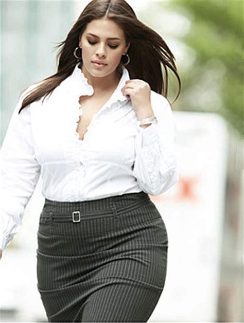 plus size women hair models famous plus size models 2012 famous plus sizes model