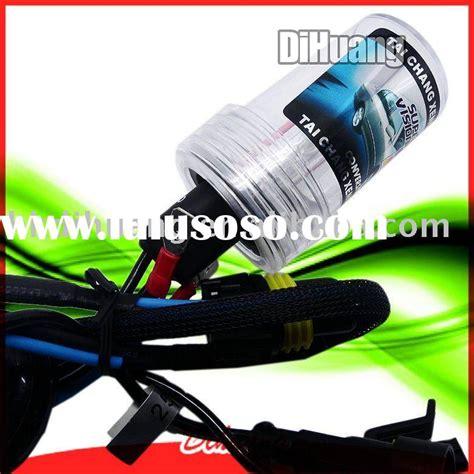 led cer lights wholesale car led wholesale car led wholesale manufacturers in